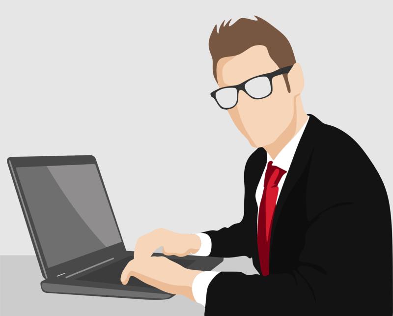 プログラミングの勉強と転職サポート