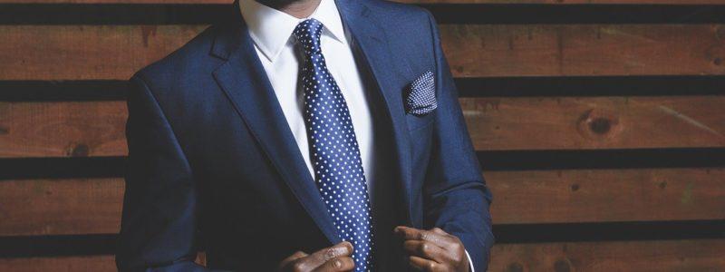 スーツを経費にできるのか