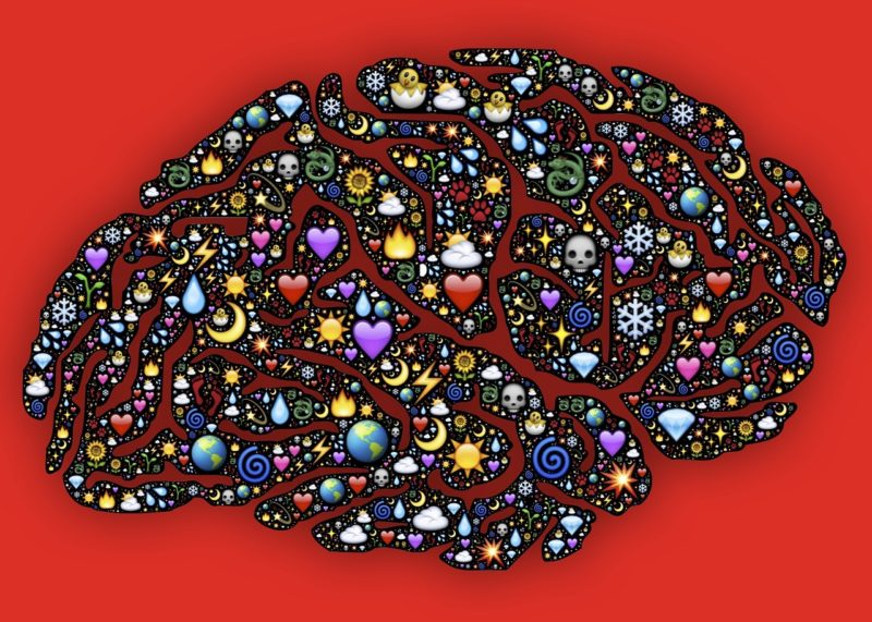 知性と理性